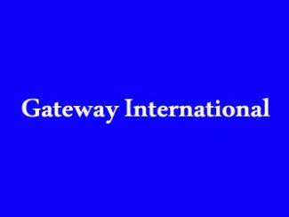Gateway International Puducherry Tamil Nadu India