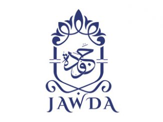 Jawda International Trading Cairo Egypt