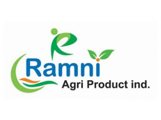 Ramni Agri Product Industries Jamnagar Gujarat India