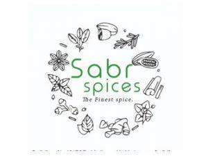 SABR Spices Wayanad Kerala India