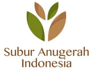 Subur Anugerah Tangerang Java Indonesia