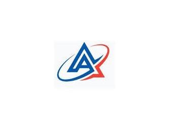 Aastha Allied Products And Solutions Bangalore Karnataka India