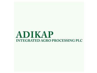 Adikap Exports Addis Ababa Ethiopia
