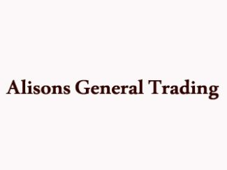 Alisons General Trading Siwan Bihar India