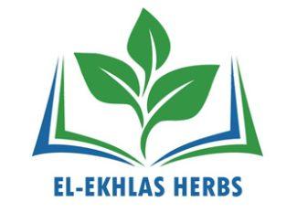 EL Ekhlas Beni Suef Egypt
