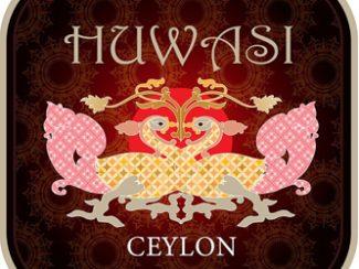 Huwasi Organic padukka-sri-lanka