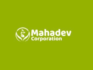 Mahadev Corporation Jainagar Bihar India