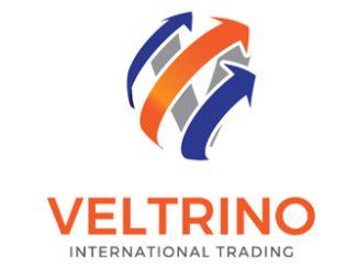 PT Veltrino International Trading Jakarta Indonesia