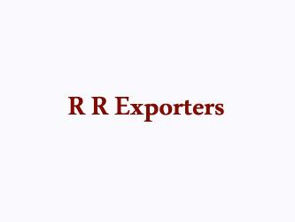 R R Exporters Surat Gujarat India