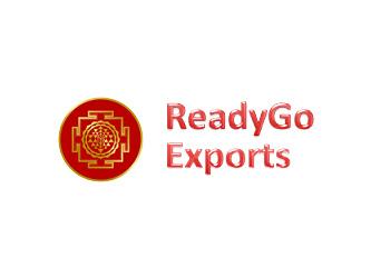 ReadyGo Exports Anand Gujarat India