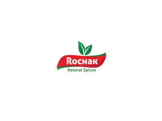 Rochak Natural Spices Deesa Gujarat India