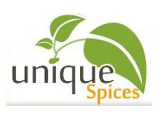 Unique Spices Co. Fayoum Egypt
