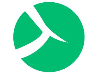 VT Ecogreen Technologies Coimbatore Tamil Nadu India